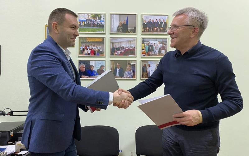 Национальная ассоциация защиты прав граждан nazpg.com Уполномоченный Верховной Рады Украины по правам человека 001