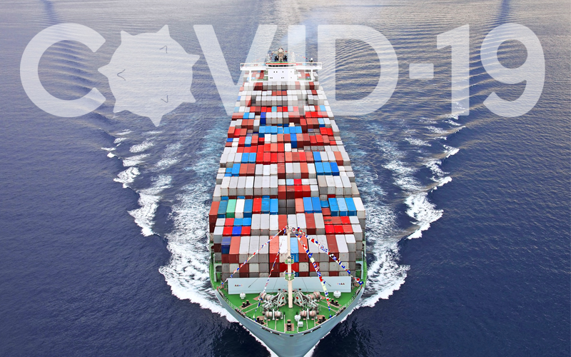 COVID-19 Как украинским морякам вернуться из-за границы Национальная ассоциация защиты прав граждан nazpg.com