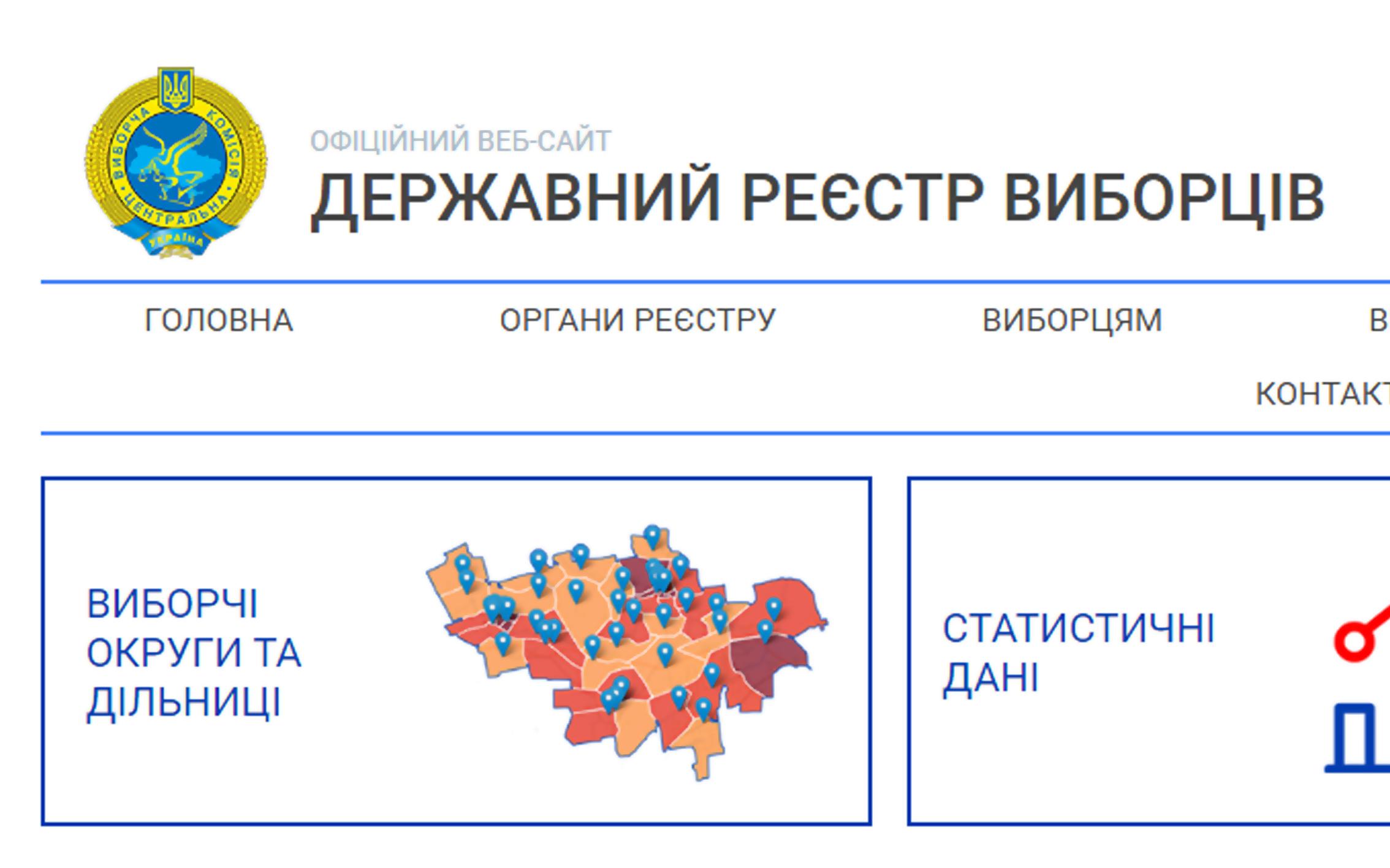 Как проверить себя в списках избирателей Национальная ассоциация защиты прав граждан nazpg.com НАЗПГ 048 736 25 75